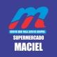 SUPERMERCADO E GÁS MACIEL