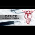 OFFICE CONTABILIDADE