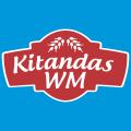KITANDAS WM
