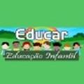 EDUCAR EDUCAÇÃO INFANTIL - DO MATERNAL AO 1° ANO