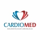 CARDIOMED