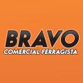 BRAVO COMERCIAL FERRAGISTA