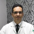 DR GUSTAVO HENRIQUE FACE ODONTOLOGIA