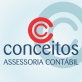 CONCEITOS ASSESSORIA CONTABIL