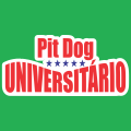 PIT DOG UNIVERSITÁRIO