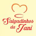 SALGADINHOS DA JANI