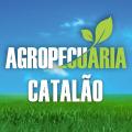 AGROPECUÁRIA CATALÃO