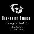 DRA HELENA DO AMARAL