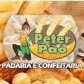 PETER PÃO PADARIA E CONFEITARIA