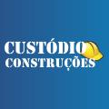 CUSTÓDIO CONSTRUÇÕES