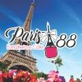 ESMALTERIA PARIS 88