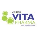 DROGARIA VITA PHARMA