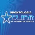 CLINN UM SORRISO DE ESTRELA
