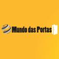 MUNDO DAS PORTAS