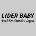 LÍDER BABY