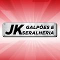 JK GALPÕES E SERRALHERIA