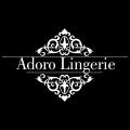 ADORO LINGERIE