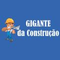 GIGANTE DA CONSTRUÇÃO