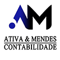 ATIVA & MENDES CONTABILIDADE