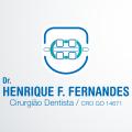 DR HENRIQUE FERNANDES