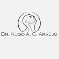 DR HUGO AGUIAR CARNEIRO ARAÚJO
