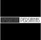 AMBIENTE PERSIANAS