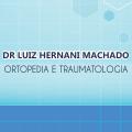 DR LUIZ HERNANI MACHADO