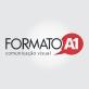 FORMATO A1 COMUNICAÇÃO VISUAL
