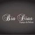 BIA DIAS ESPAÇO DA BELEZA