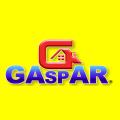 GASPAR FERRAGISTA