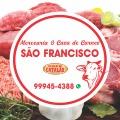 MERCEARIA E CASA DE CARNES SÃO FRANCISCO