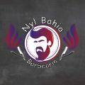 BARBEARIA NYL BAHIA