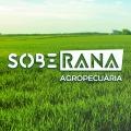 SOBERANA AGROPECUÁRIA