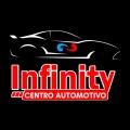 INFINITY CENTRO AUTOMOTIVO