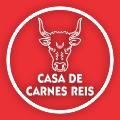 CASA DE CARNES REIS