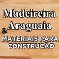 MADEIREIRA ARAGUAIA