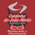 CALDINHO DO JOÃO ABRÃO