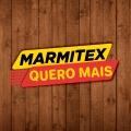 MARMITEX QUERO MAIS