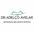 DR ADELÇO AVELAR