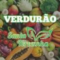VERDURÃO SANTA TEREZINHA