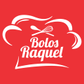 BOLOS RAQUEL