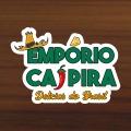 EMPÓRIO CAIPIRA DELÍCIAS DO BRASIL
