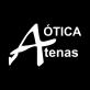 ÓTICA ATENAS