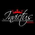 INVICTUS MODAS