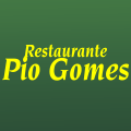 RESTAURANTE PIO GOMES