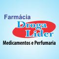 DROGA LÍDER
