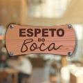 ESPETO DO BOCA