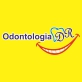 ODONTOLOGIA DR