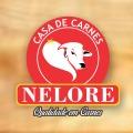 CASA DE CARNES NELORE