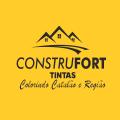 CONSTRUFORT TINTAS